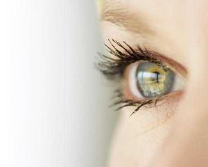 лечим глаза