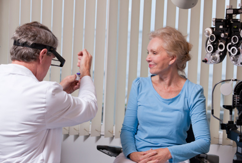 Отзывы лечении гомеопатией лямблий